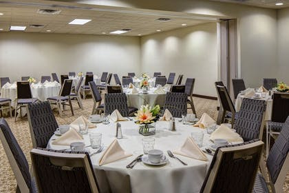 Meeting Facility | Sheraton Fort Worth Downtown Hotel