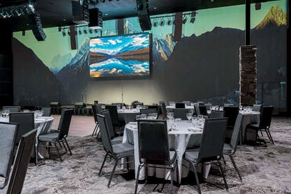 Meeting Facility | Copper King Convention Center, Ascend Hotel Collection