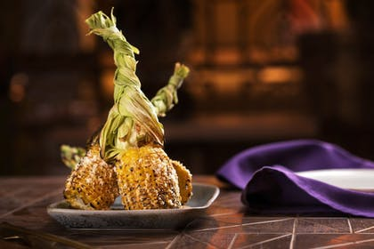 Food and Drink | The Venetian Resort Hotel & Casino