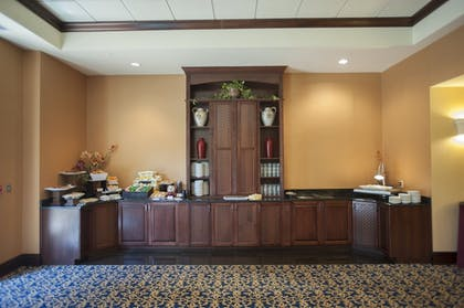 Interior Detail | The Hotel Roanoke & Conference Center, Curio Collection by Hilton
