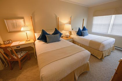 Featured Image   Mission Point Resort