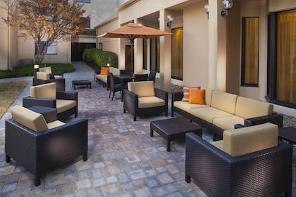 Miscellaneous | Courtyard by Marriott Memphis East/Park Avenue