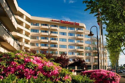 Exterior | Residence Inn by Marriott Seattle Downtown/Lake Union
