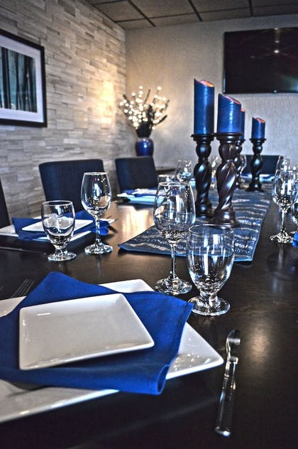 Family Dining | Maplewood Suites Extended Stay- Syracuse/Airport