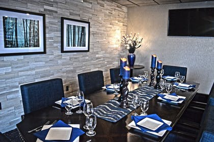 Restaurant | Maplewood Suites Extended Stay- Syracuse/Airport