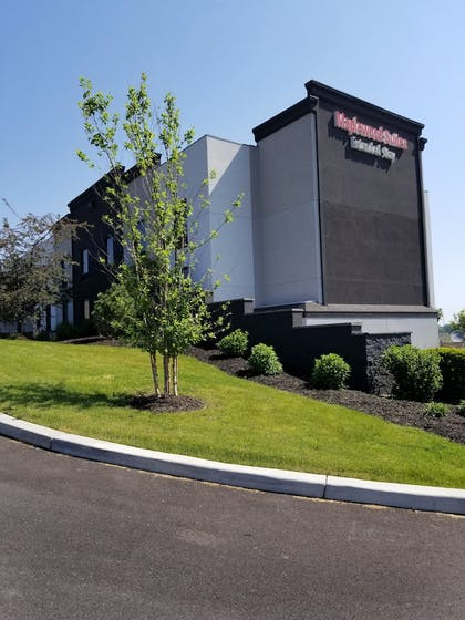 Featured Image | Maplewood Suites Extended Stay- Syracuse/Airport