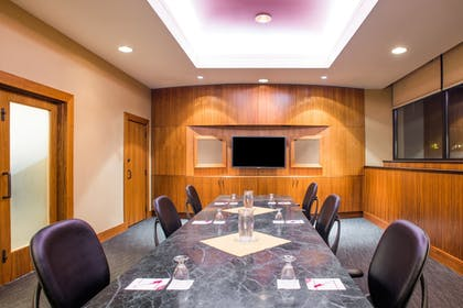 Meeting Facility | Holiday Inn & Suites Pittsfield-Berkshires