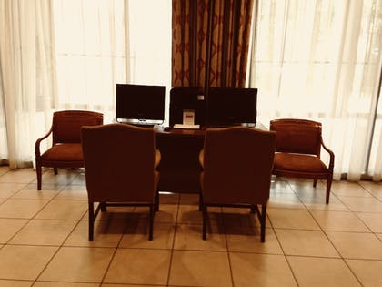 Miscellaneous | Holiday Inn & Suites Pittsfield-Berkshires