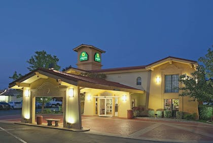 Featured Image | La Quinta Inn by Wyndham Salt Lake City Midvale