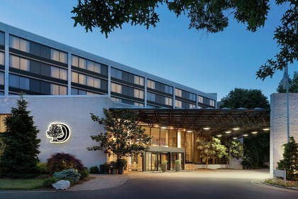 Featured Image   Doubletree by Hilton Somerset Hotel and Conference Center