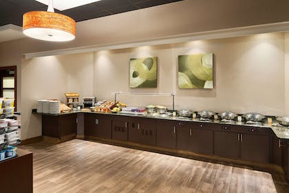Restaurant   Doubletree by Hilton Somerset Hotel and Conference Center