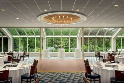 Ballroom   Doubletree by Hilton Somerset Hotel and Conference Center