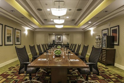 Meeting Facility | Scottsdale Marriott Suites Old Town