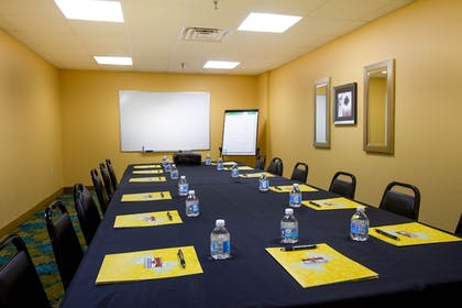 Meeting Facility | CoCo Key Hotel and Water Resort-Orlando