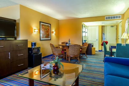 | CoCo Key Hotel and Water Resort-Orlando