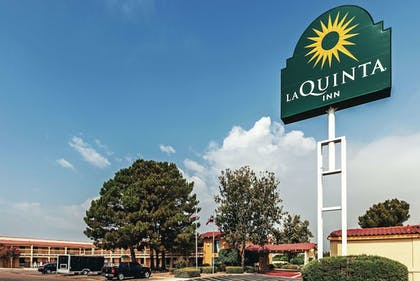 Featured Image | La Quinta Inn by Wyndham and Conference Center San Angelo