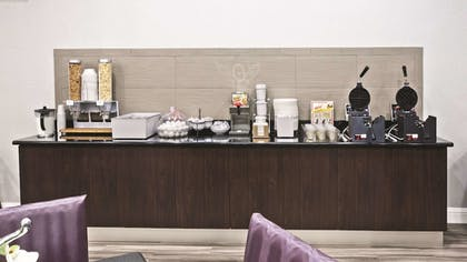 Property Amenity | La Quinta Inn by Wyndham and Conference Center San Angelo