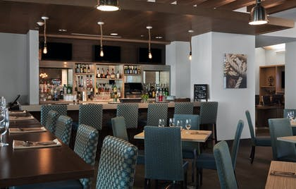 Featured Image   Four Points by Sheraton Fort Lauderdale Airport/Cruise Port
