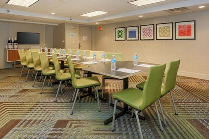 Meeting Facility | Holiday Inn Express Milwaukee-West Medical Center