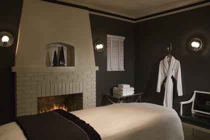 Treatment Room | Avalon Hotel and Bungalows Palm Springs