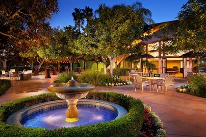 Meeting Facility | Sheraton Park Hotel at the Anaheim Resort