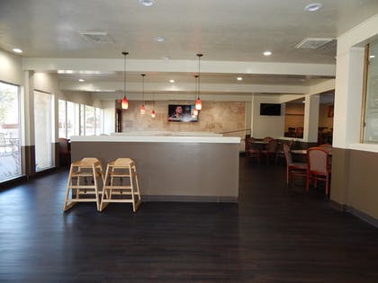 In-Room Dining | Best Western Plus Lawton Hotel & Convention Center