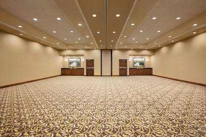 Meeting Facility | Buena Vista Suites