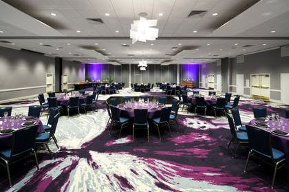 Ballroom | Avanti Palms Resort and Conference Center