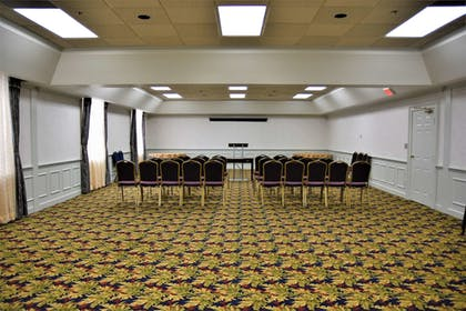 Meeting Facility | Best Western Spring Hill Inn & Suites