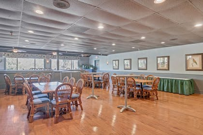 Dining | Hilton Head Island Beach & Tennis Resort