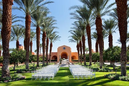 Miscellaneous | The Westin Mission Hills Golf Resort & Spa