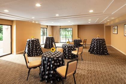 Meeting Facility | The Westin Mission Hills Golf Resort & Spa