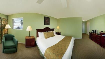 Room | Chesapeake Beach Resort