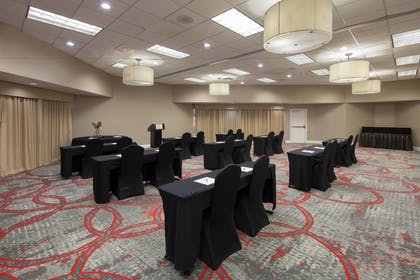 Meeting Facility | Four Points by Sheraton Orlando International Drive