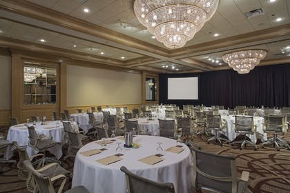 Banquet Hall | The San Luis Resort, Spa & Conference Center