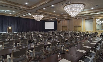 Meeting Facility | The San Luis Resort, Spa & Conference Center