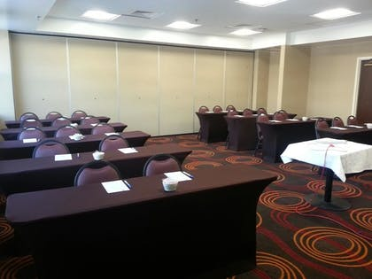 Meeting Facility | Best Western Plus BWI Airport Hotel / Arundel Mills