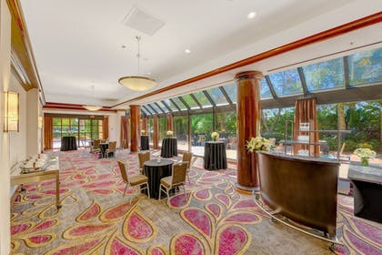 Meeting Facility | DoubleTree by Hilton Hotel Anaheim - Orange County