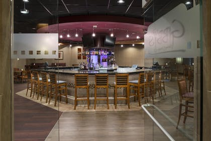 Hotel Bar | Holiday Inn Knoxville-West, I-40 & I-75