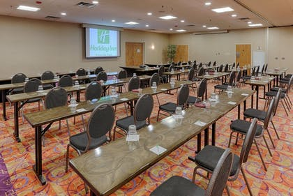 Meeting Facility | Holiday Inn Knoxville-West, I-40 & I-75