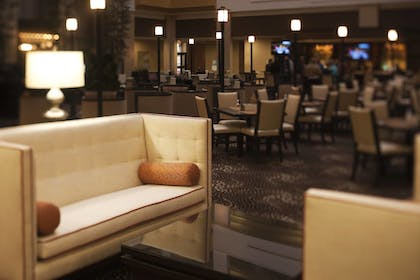 Featured Image   Sheraton Suites Chicago O'Hare