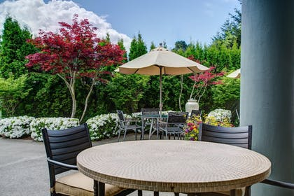 Miscellaneous | Holiday Inn Express Bellingham