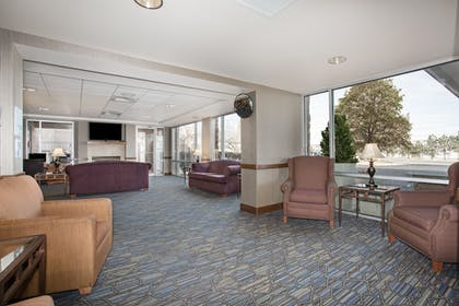 Featured Image | Holiday Inn Express Boulder