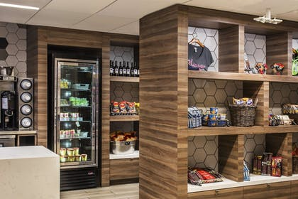 Gift Shop | Hyatt Regency O'Hare