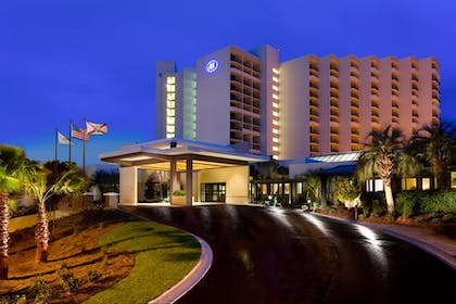 Featured Image | Hilton Sandestin Beach Golf Resort & Spa