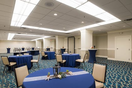 Meeting Facility | Hilton Sandestin Beach Golf Resort & Spa