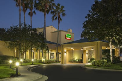 Featured Image | Courtyard by Marriott Orlando International Dr / Conv Cntr