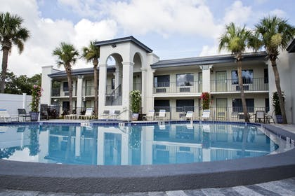 Featured Image   The Ponce St. Augustine Hotel