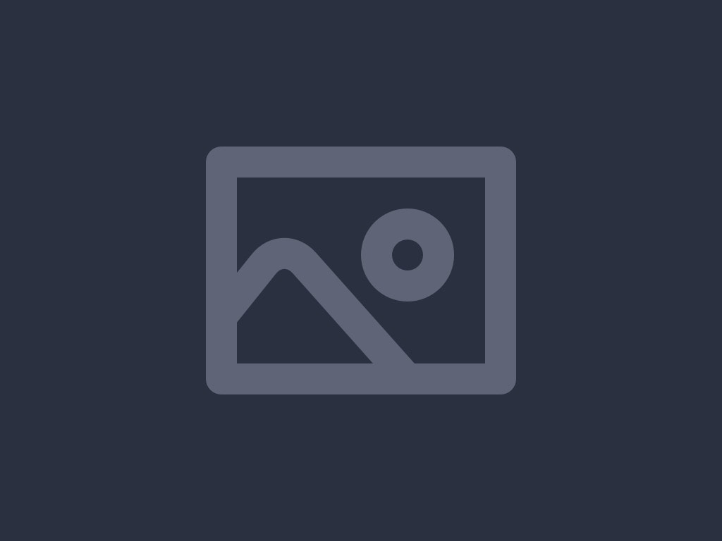 Suite (Parlor Component   1 Queen Murphy Bed) at Omni Charlotte