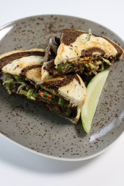 Food and Drink | FOUNDRE Phoenix